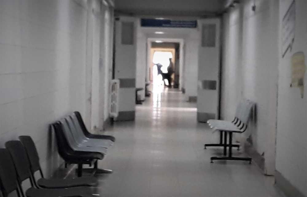 Los barrios del Conurbano en emergencia psicosocial