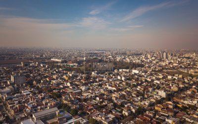 El Conurbano desobediente: un relato sobre el coronavirus